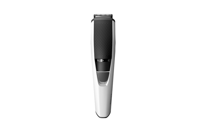 Corta Barba Philips Bt3206 3
