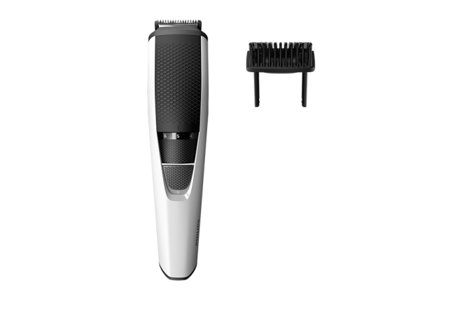 Corta Barba Philips Bt3206 1