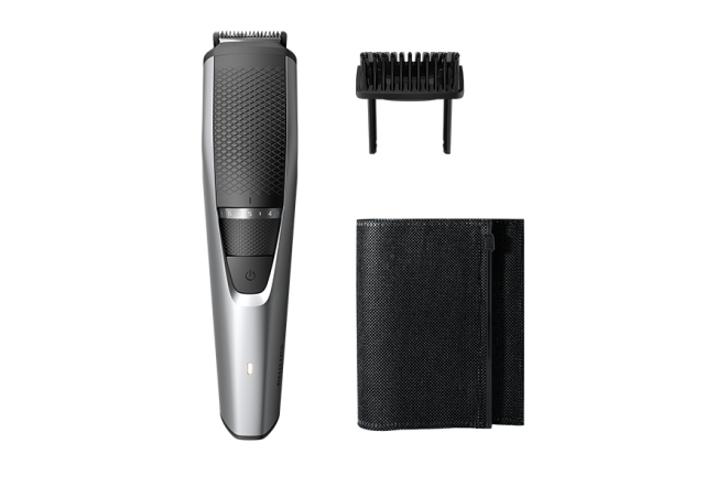Corta Barba Philips Bt3216 2