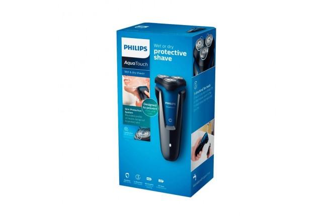 Afeitadora PHILIPS S1030 S/H
