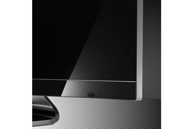"""TV 42"""" LED LG 42LM7600 FHD"""