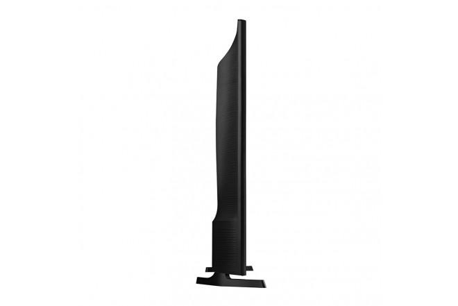 "Tv 32"" 80cm LED Samsung 32J4290 HD Smart TV"