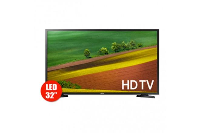 "Tv32""80cm LED Samsung 32J4290 HD Smartv"