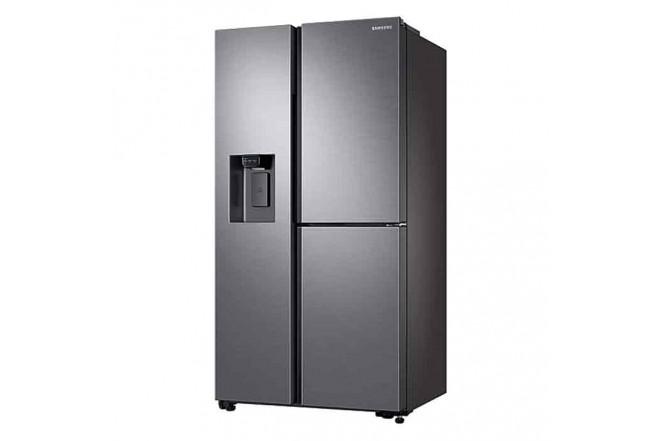 Nevecon SAMSUNG 650 Litros RS65R5691M9 Gris3