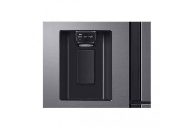 Nevecon SAMSUNG 650 Litros RS65R5691M9 Gris10