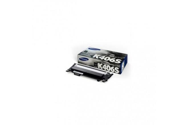 Toner SAMSUNG CLT-K406S/XAX