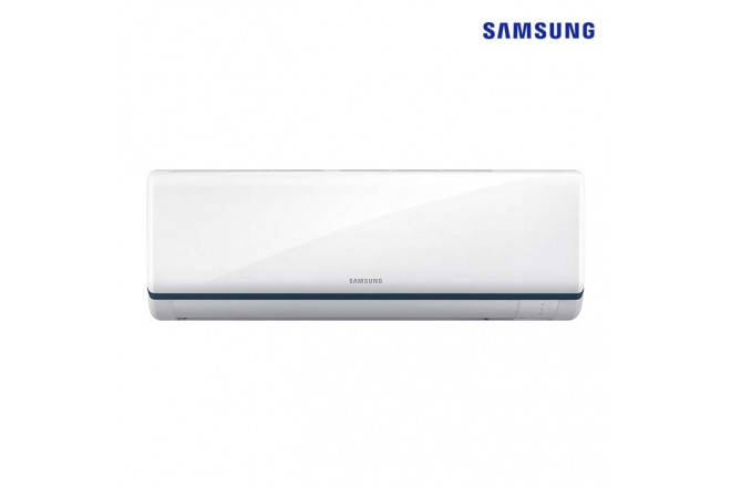 Aire Acondicionado SAMSUNG 24BTU AS24TUB220