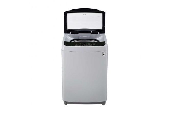 Lavadora LG 16 Kg WT16DSB Gris