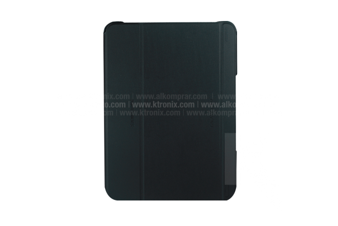 "Book Cover SAMSUNG Galaxy Tab 4 10.1 "" Negro"