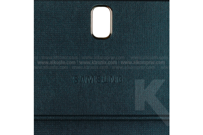 "Book Cover SAMSUNG Tab S 10.5 "" Negro"