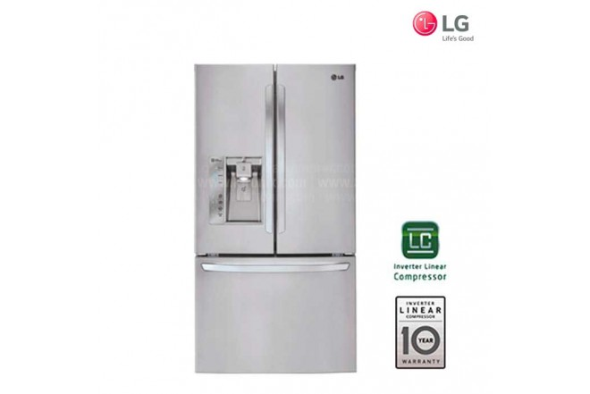 Nevecon LG 719Lts GM63SGS