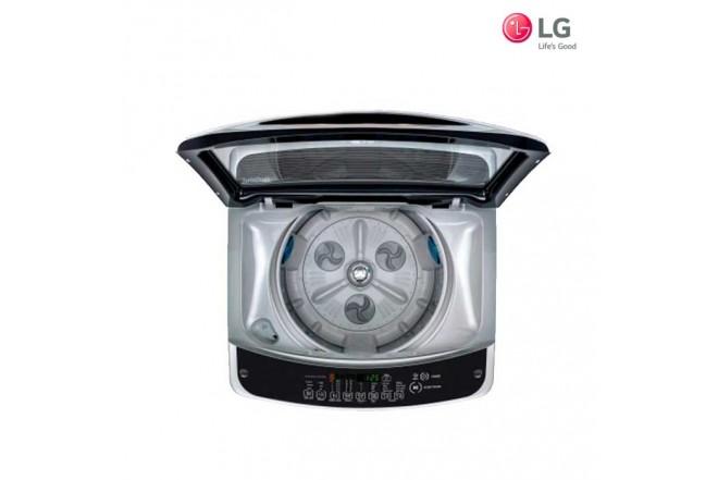 Lavadora LG 17 Kg  Wfs1759Et
