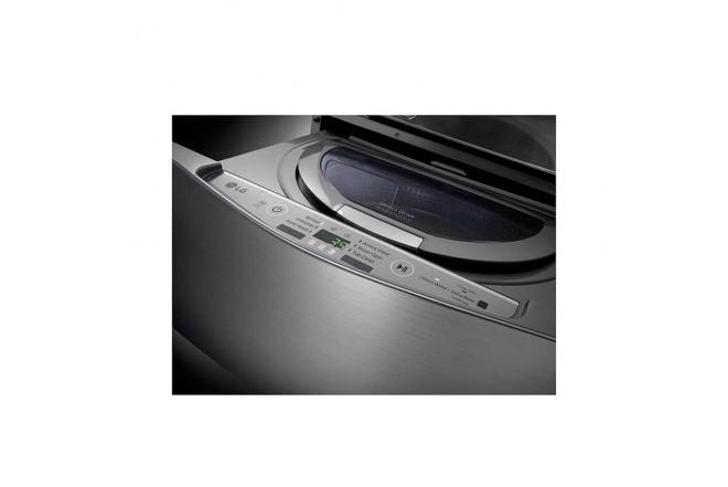 Mini Lavadora LG 3.5KG WD100CV Silver8