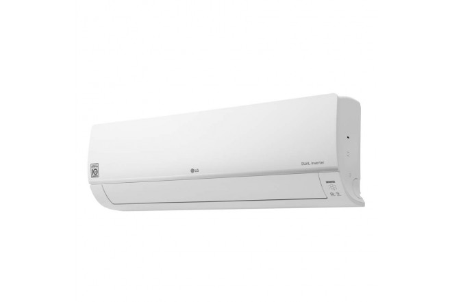 Aire Acondicionado LG Inverter 12000BTU VM122C7 220V
