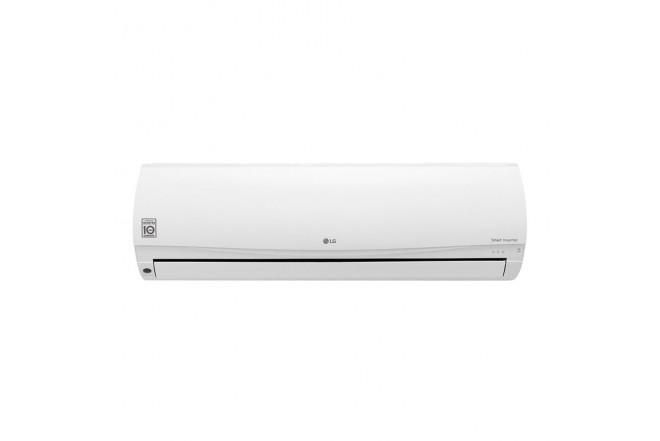 Aire Acondicionado LG Inverter 24000BTU VH242H7 220V Blanco2