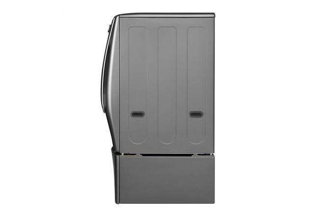 Combo Lavadora / Secadora LG TWINWash WD22VTS6 + Mini Lavadora 3.5KG WD100CV 4