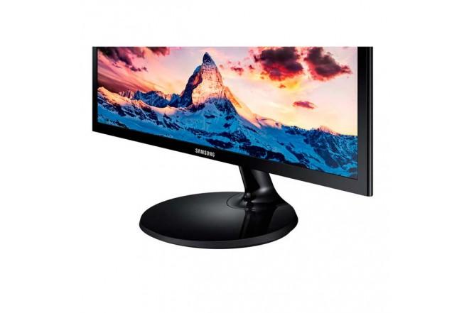 "Monitor SAMSUNG LS22F355FH 21.5"""
