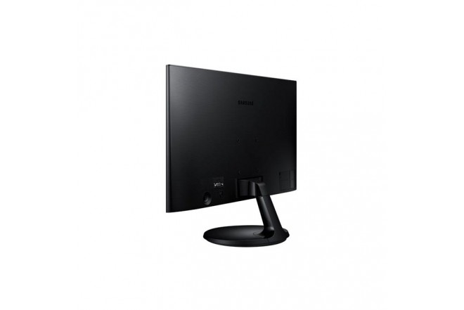 "Monitor SAMSUNG LS19F355HN 19"""