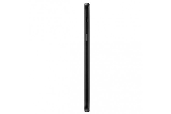 Celular SAMSUNG Galaxy A720 DS 4G Negro