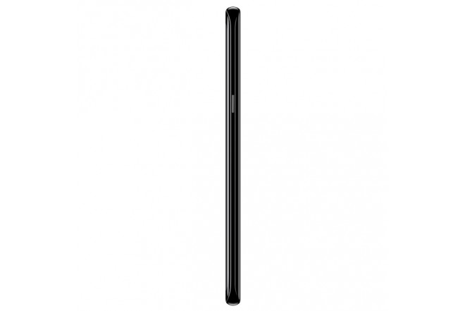 Celular libre SAMSUNG Galaxy S8 Plus DS 4G Negro