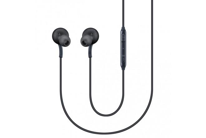Audífonos Samsung In Ear Inalámbricos Tuned Negro