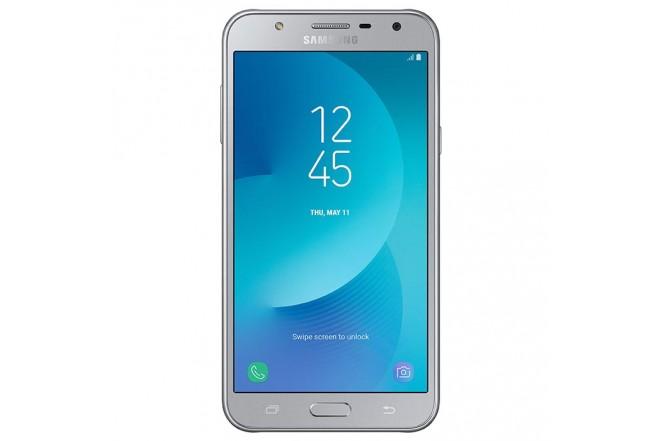 Celular SAMSUNG Galaxy J7 Neo DS 4G Plateado