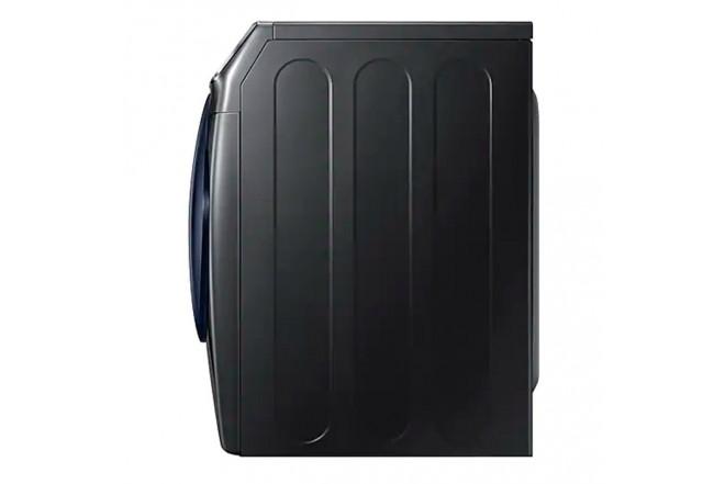 Secadora SAMSUNG Carga Frontal 22Kg DVG22K6500V Negro