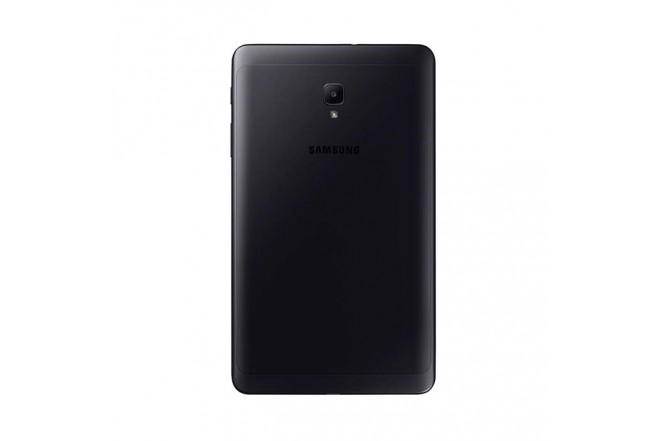 "Tablet Samsung Galaxy T380 16G Wifi 8.0"" Negro"
