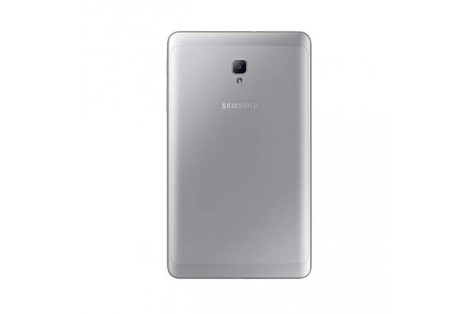 "Tablet Samsung Galaxy T380 16G Wifi 8.0"" Plata"
