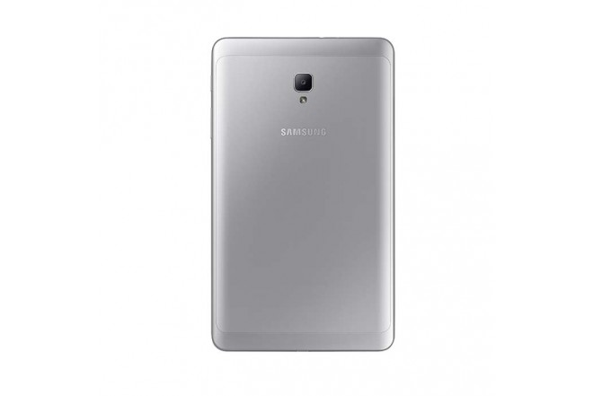 "Tablet Samsung Galaxy T385 16G LTE 8.0"" Plata"
