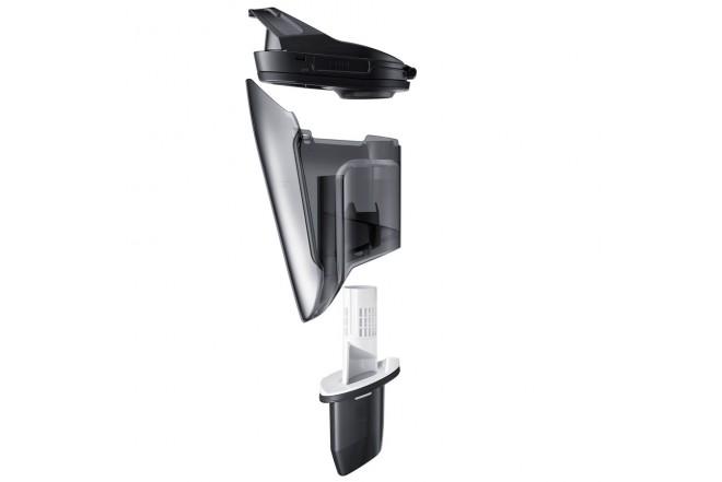 Aspiradora SAMSUNG VS60K6050KW Blanco 30W