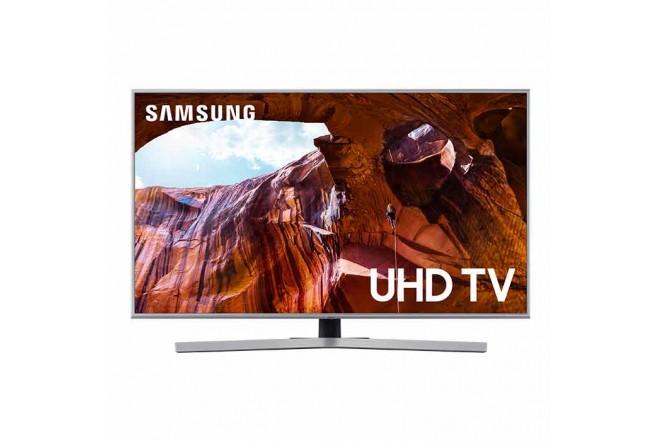"Tv 65"" 165cm Samsung 65RU7400 UHD 4K Smart TV"