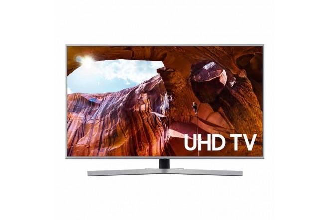 "Tv 55"" 138cm Samsung 55RU7400 UHD 4K Smart TV (TV LED)"