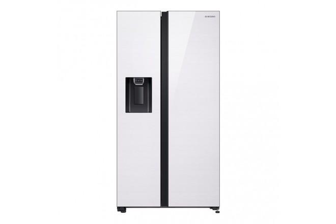 Nevecon SAMSUNG 660 Litros Blanco RS65R54111L 1