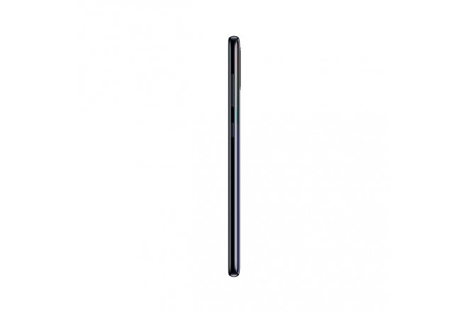 Celular SAMSUNG Galaxy  A30S 64GB Negro6
