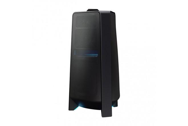 Equipo Mini Samsung MX-T70 1500W 4