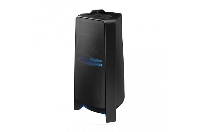 Equipo Mini Samsung MX-T70 1500W 5
