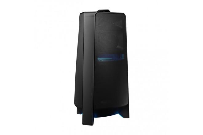 Equipo Mini Samsung MX-T70 1500W 6