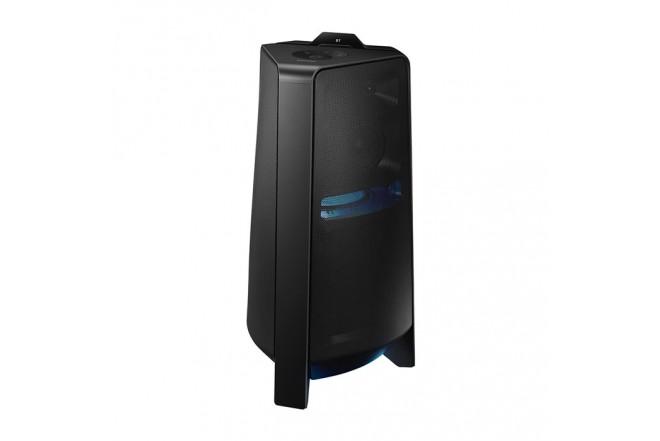 Equipo Mini Samsung MX-T70 1500W 7