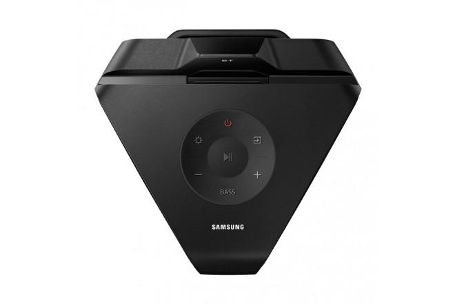Equipo Mini Samsung MX-T70 1500W 10