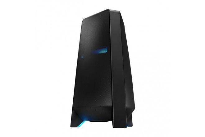 Equipo Mini Samsung MX-T70 1500W 12