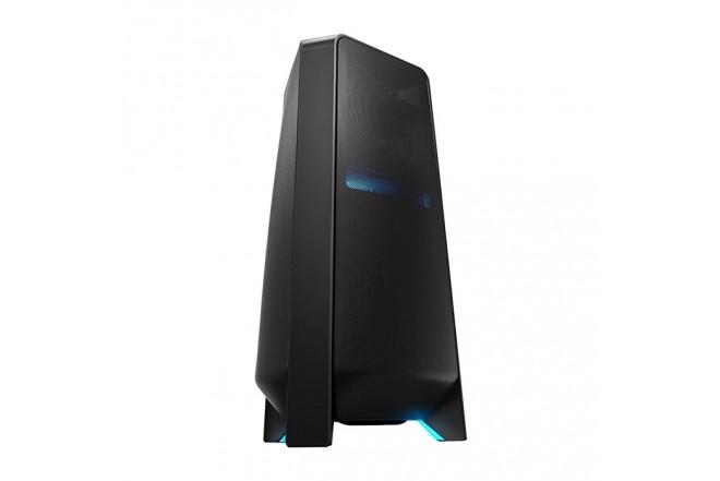 Equipo Mini Samsung MX-T70 1500W 13