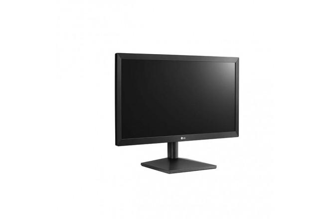 "Monitor LG MK400H 20"""