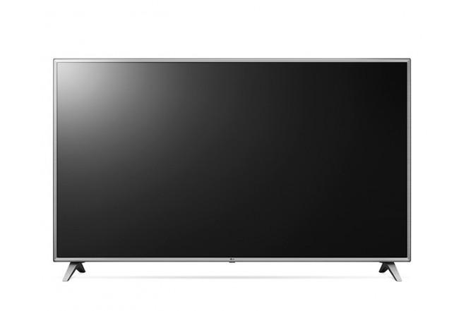 "TV 86"" 217cm LG 86UK6570 4K UHD Internet"