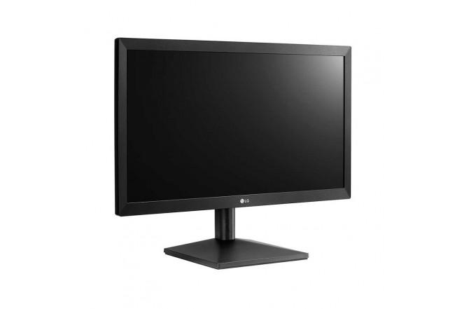 "Monitor LG 22MK400H 22"" Negro8"
