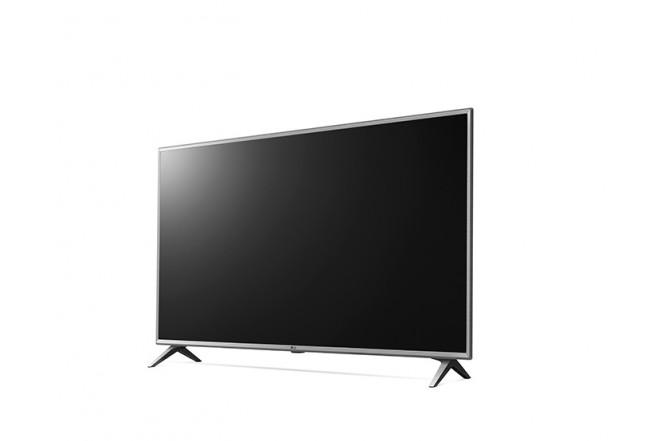 "TV 50"" 124cm LG 50UK6500 4K UHD Internet"