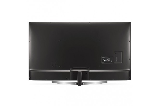 "TV 70"" 177cm LG 70UK6550 4K UHD Internet"