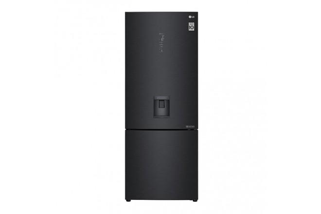 Nevera LG 500 Lt LB45SPTNXL 1