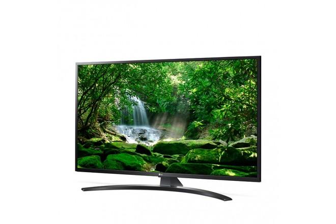 """TV LG 55"""" pulgadas 138 centimetros UHD Smart Tv 55UM7400"""