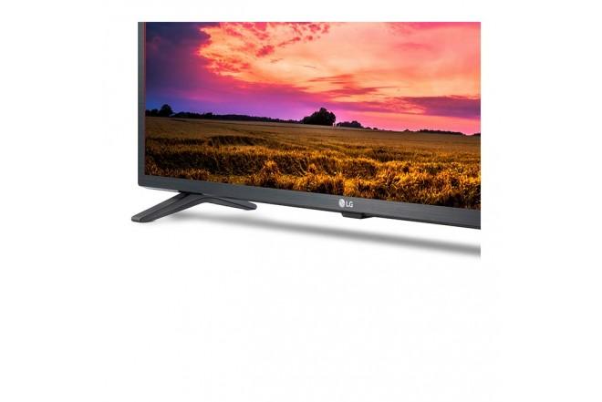 Tv LG 32 pulgadas 80cm 32LM630BPD HD Smart TV